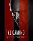 ال کامینو : فیلم برکینگ بد
