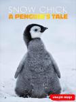 جوجه برفی: داستان یک پنگوئن