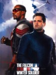 The Falcon and the Winter Soldier part 02