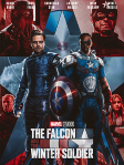The Falcon and the Winter Soldier part 4