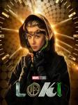 Loki E05