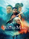 The Water Man