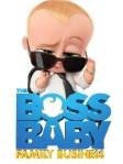 بچه رئیس 2 : کسب و کار خانوادگی