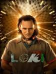 Loki E04