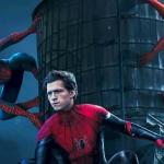 دانلود فیلم Spider Man: No Way Home