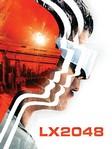 ال ایکس 2048