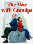 جنگ با بابابزرگ