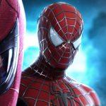 دانلود فیلم Spider Man: No Way Home 2021 زیرنویس فارسی