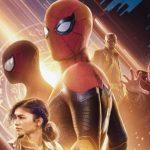 دانلود فیلم Spider Man: No Way Home 2021 مرد عنکبوتی به خانه راهی نیست