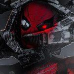 دانلود فیلم مرد عنکبوتی به خانه راهی نیست