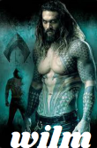 Aquaman:The Lost Kingdom