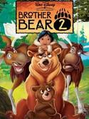 خرس برادر 2