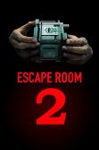 اتاق فرار 2