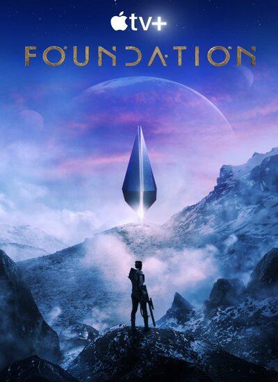 Foundation S01 E05
