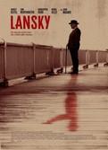 لانسکی