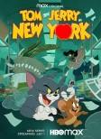 تام و جری در نیویورک قسمت 7