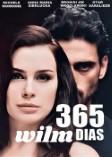 365 روز