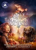 امیلی و سفر جادویی